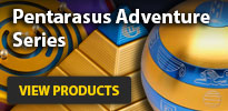 Isis Adventure - View products