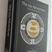 The Adventure code book
